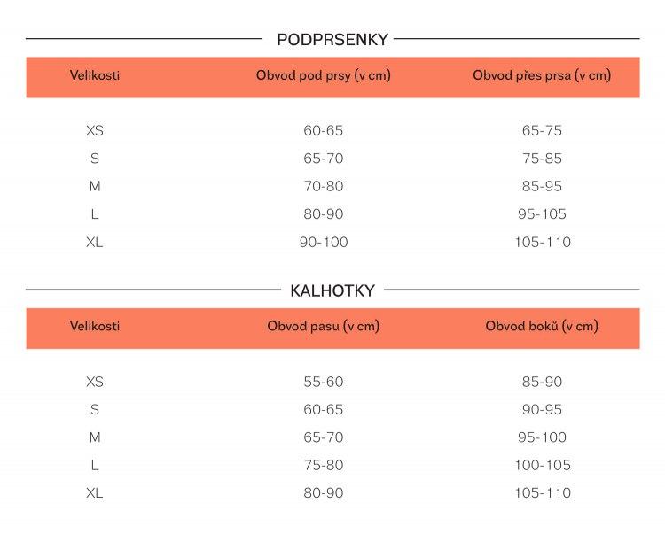 tabulka-velikost_posprs_a-kalhot_oprava.jpg