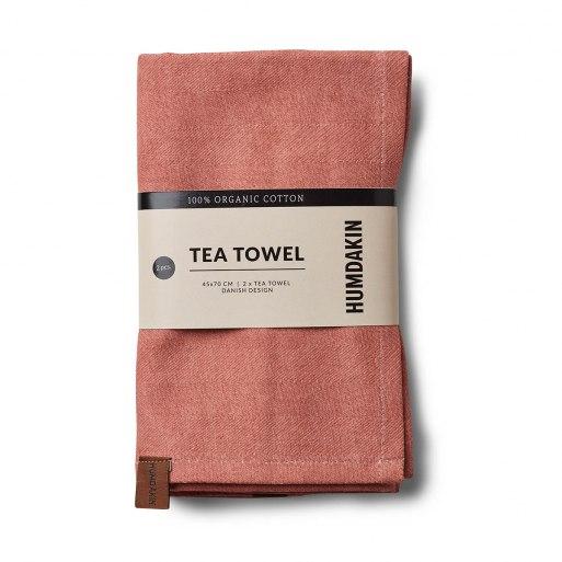 humdakin-tea-towel-dusty-powder_sku136_5713391001079_.jpg