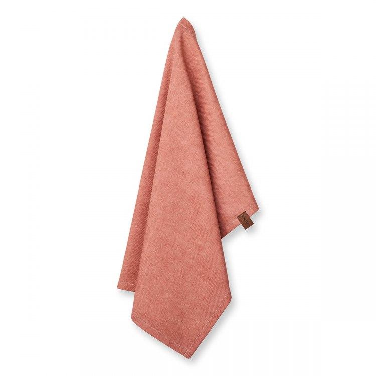 humdakin-tea-towel-dusty-powder_sku136_5713391001079_2.jpg