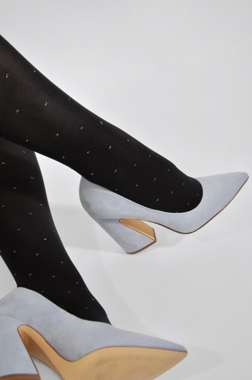 filippa_dots_tights_2.jpg