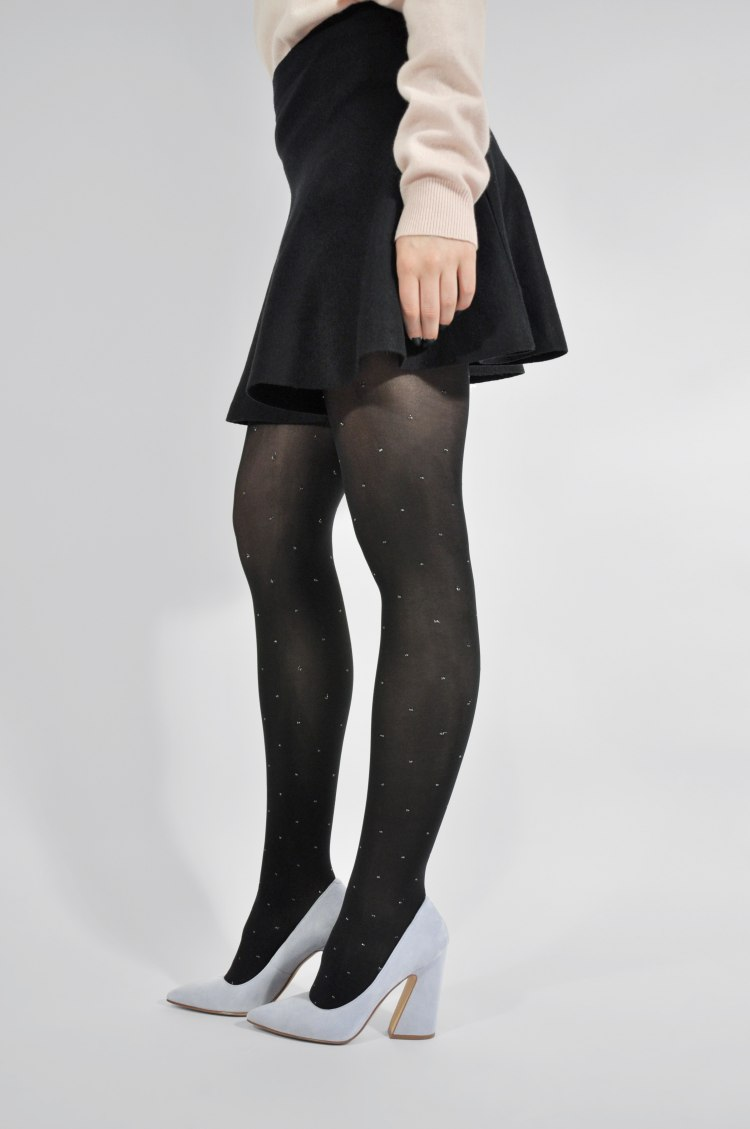 filippa_dots_tights_1.jpg