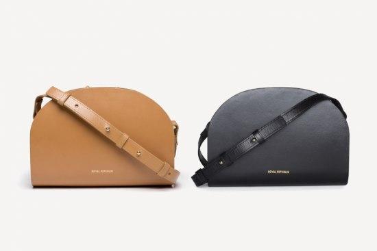 royal_republiq_galax_curved_handbag_leather_1__large.jpg