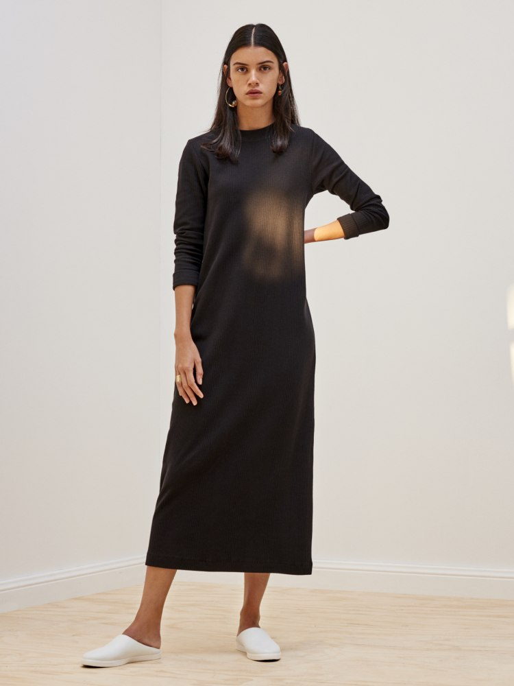 rib_long_sleeve_dress_black_0072.jpg