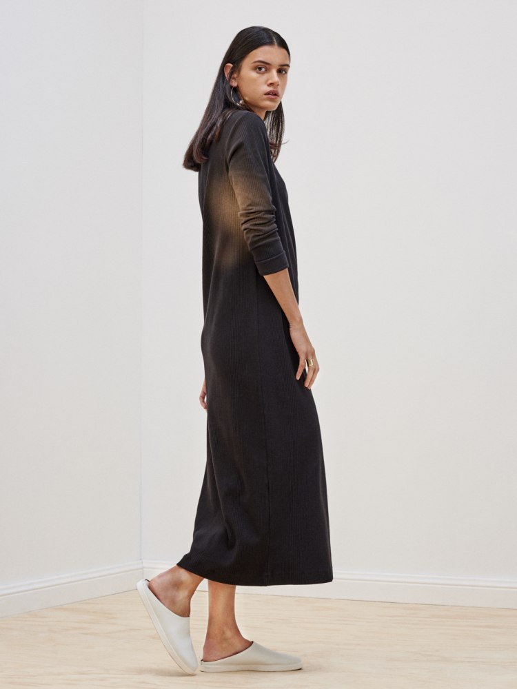 rib_long_sleeve_dress_black_0089.jpg