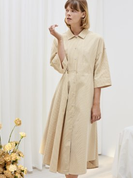 casa_shirt_dress_mustard_stripe_3642__1_.jpg
