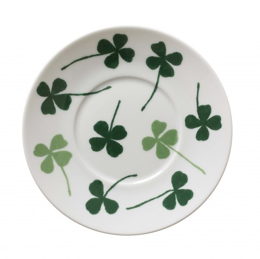 original-1059_1-saucer-luckyclover-green_8355.jpg