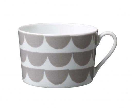 original-1061_1-cup-tueslavague-grey_6583.jpg