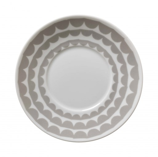 original-1064_1-saucer-tueslavague-grey_4981.jpg