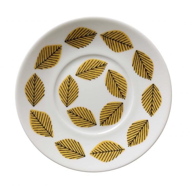 original-1024_1-saucer-arbourharbour-yellow_2223.jpg