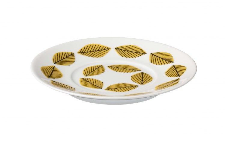original-1024_2-saucer-arbourharbour-yellow_7851.jpg