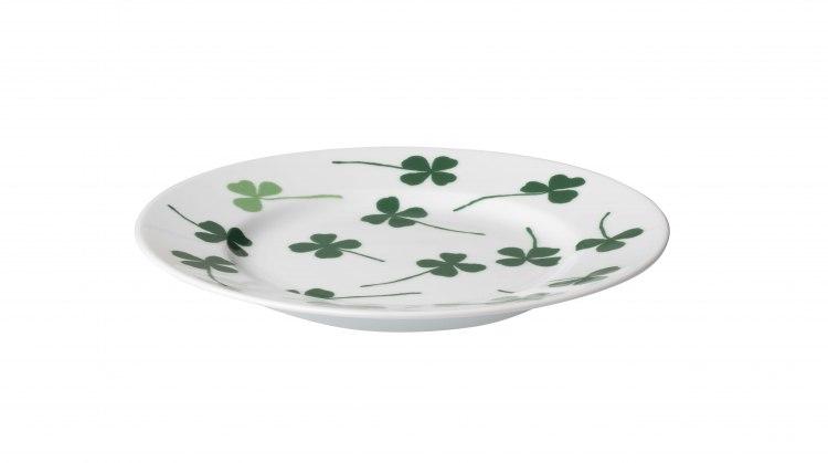 original-1060_2-plate-luckyclover-green_1789.jpg