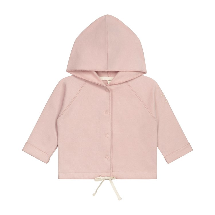 baby_hooded_cardigan_vintage_pink_front__1_.jpg