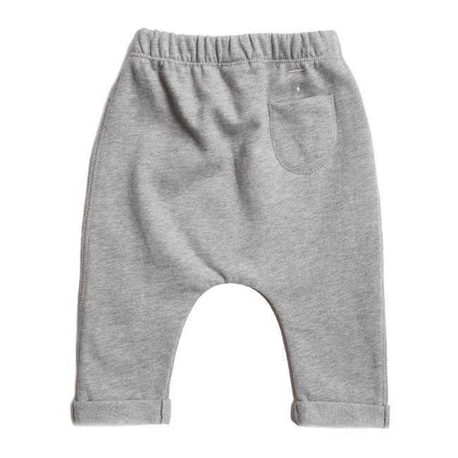 baby_pant_grey_mlenage_back.jpg