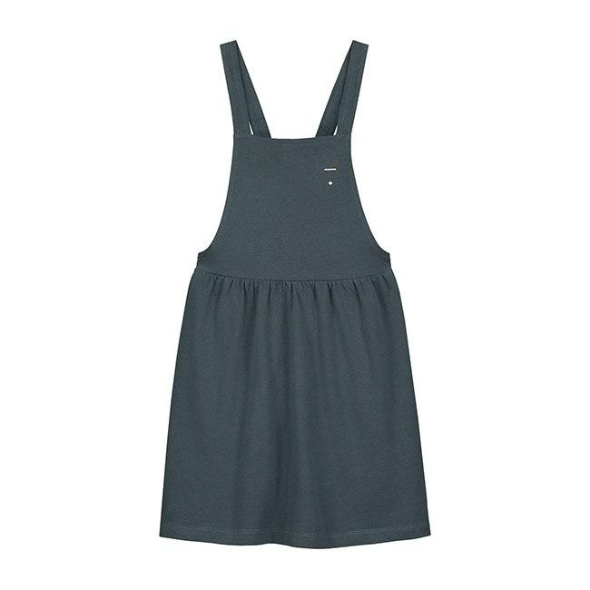 pinafore-dress_blue-grey.jpg