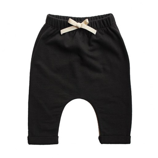 baby_pant_nearly_black.jpg