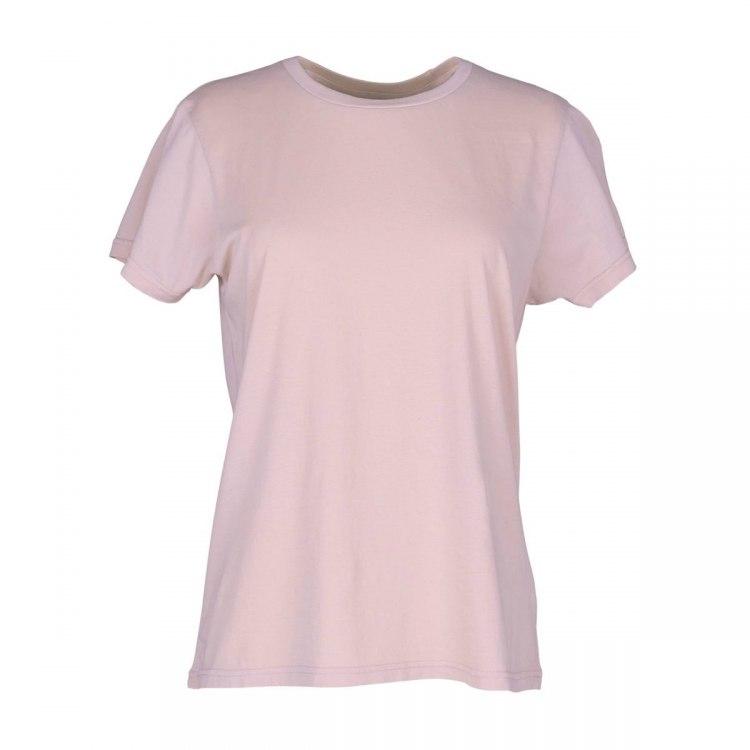 cs2051_-_faded_pink_-_main.jpg