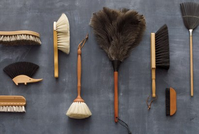 brushes-from-clean-slate.jpg