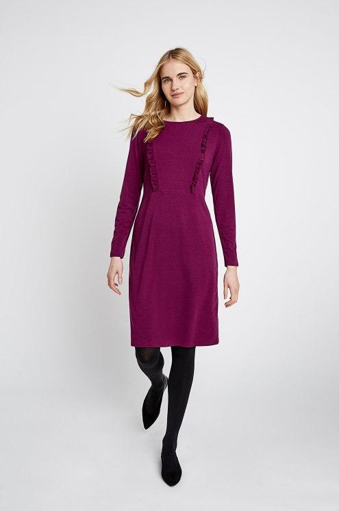 indria-dress-in-purple-7430261c4951.jpg