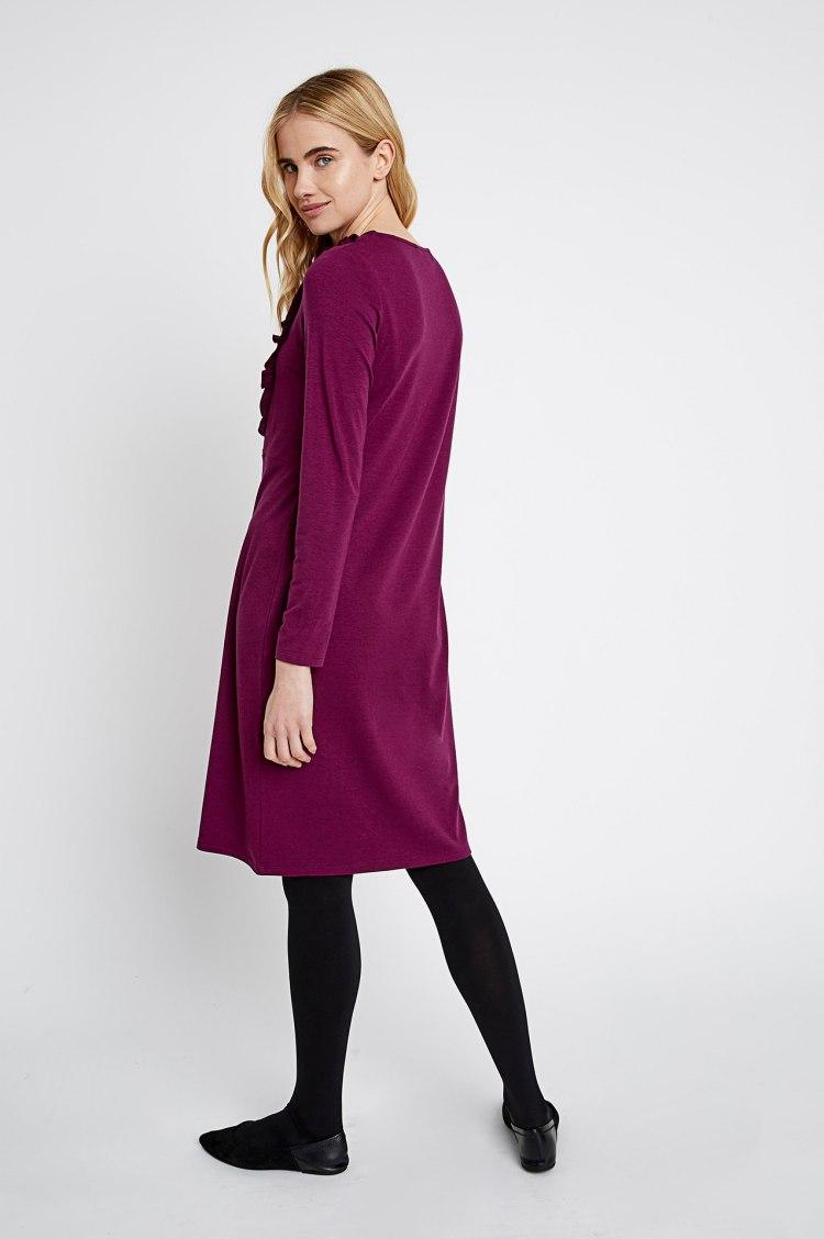 indria-dress-in-purple-2b48cdeec761.jpg