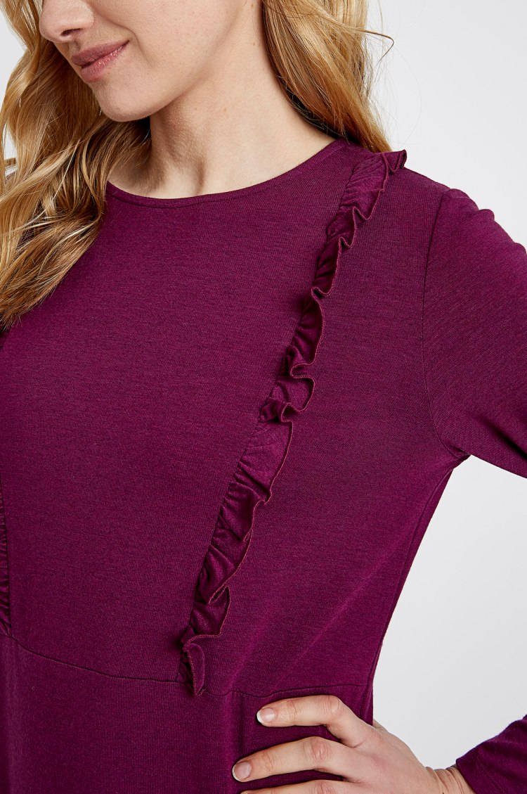 indria-dress-in-purple-5753bc8ea0a3.jpg