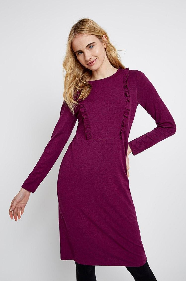 indria-dress-in-purple-61be51772ea8.jpg