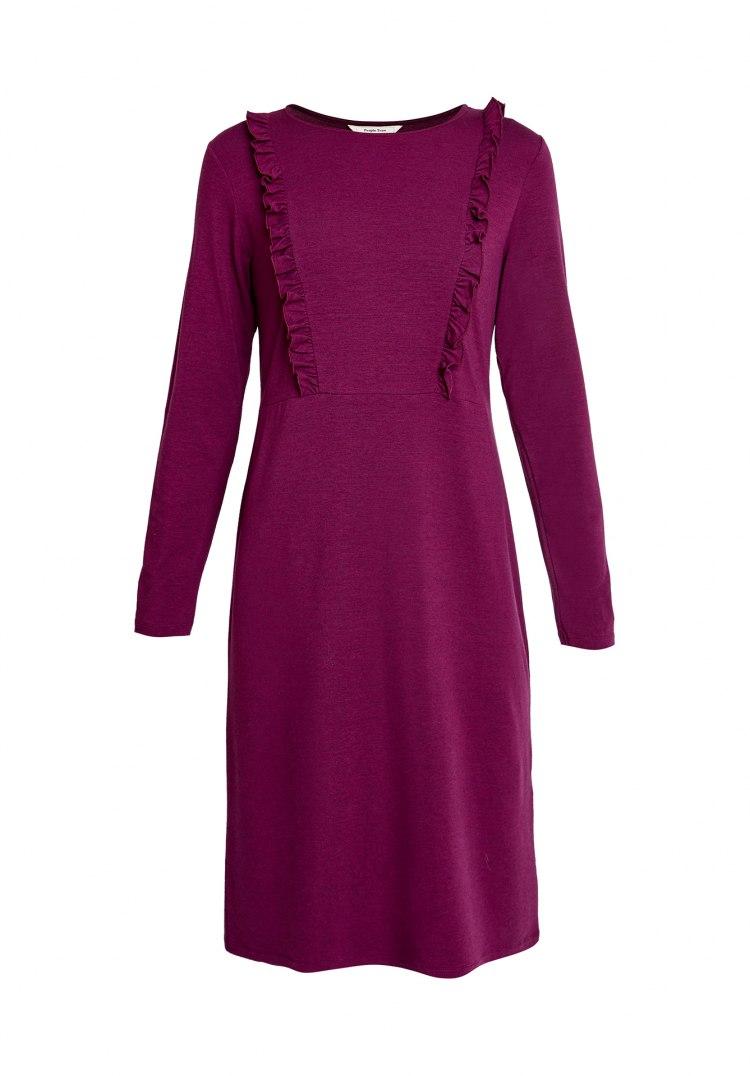 indria-dress-in-purple-b2d154ed0af4.jpg