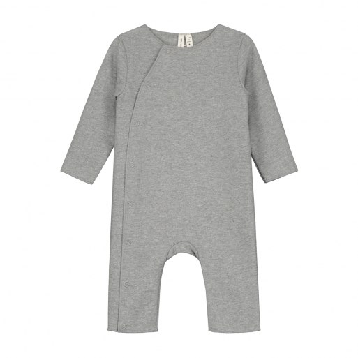 gl_baby-suit-w-snaps_grey-melange_front.jpeg
