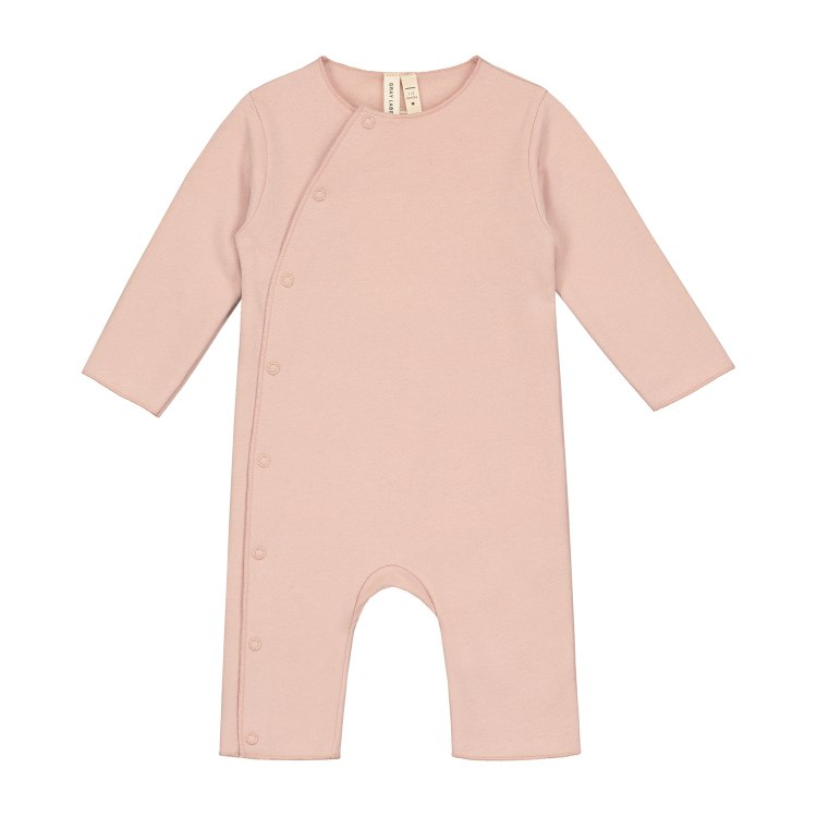 gl_baby-suit-w-snaps_vintage-pink_front.jpeg