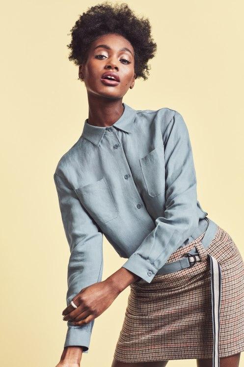 lule_shirt_-_pia_skirt.jpg