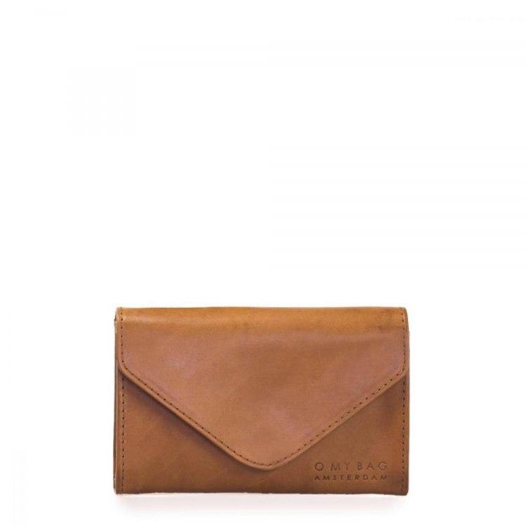 omb-e052nv-jo-purse-1-web-1000x1000.jpg