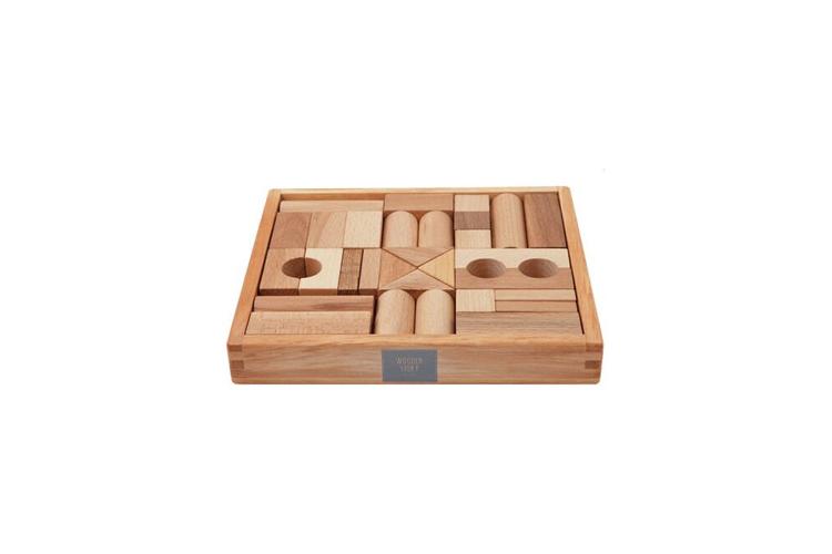 natural-blocks-30pcs-tray2ws01.png