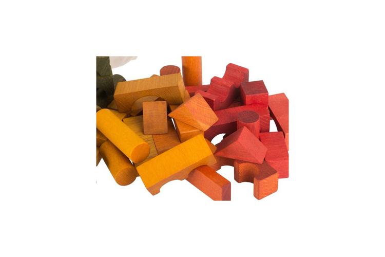 rainbow-blocks-100pcs-in-sack3ws14.png