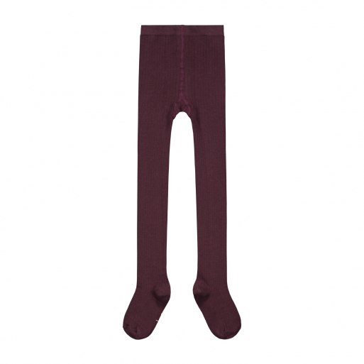 graylabel_ribbed_tights_plum_front.jpg