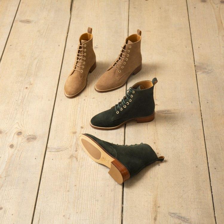 boots-flat-mid1-3heels-vert-empire-l-exploratrice.jpg