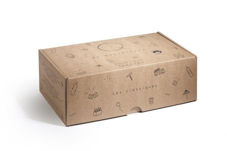 packaging_verres.jpg