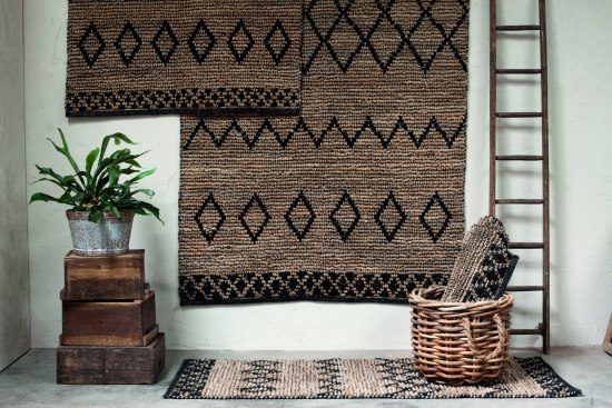 handwoven_rugs.jpg