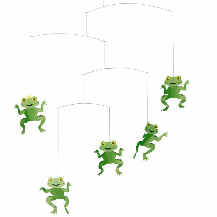 thehappyfrogmobile_1.jpg