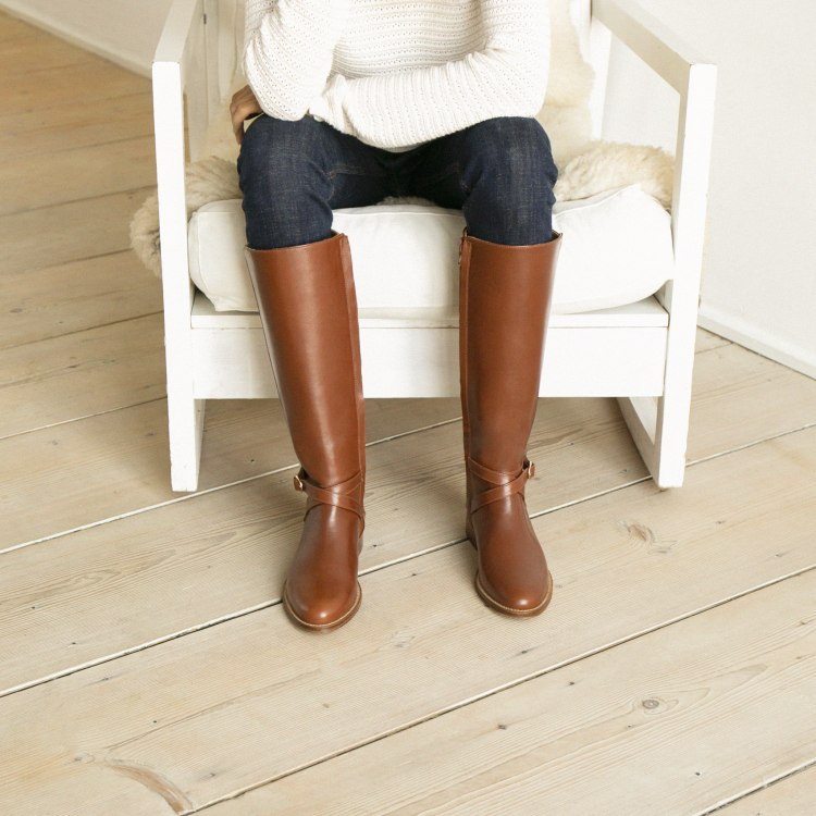 2knee-boots-cognac-l-independante.jpg