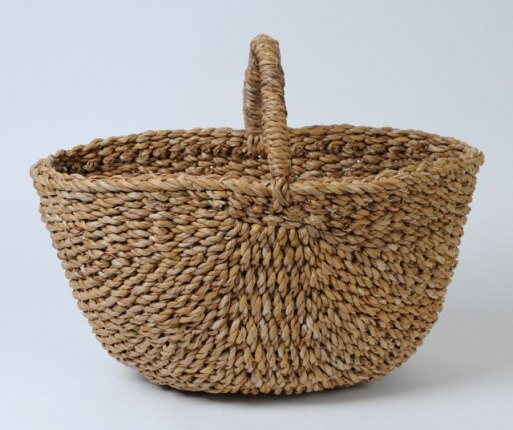 hogla-fruit-picking-basket_hg-0072.jpg
