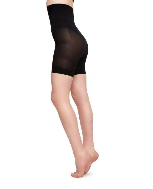 aw18_julia_shaping_shorts.jpg
