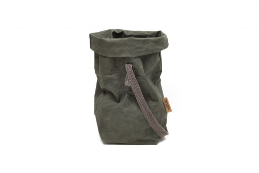 carry-one-dark-green-1840.jpg