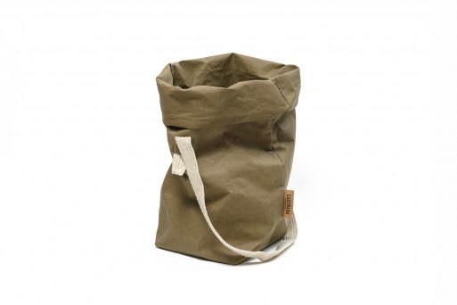 carry-one-olive2.jpg