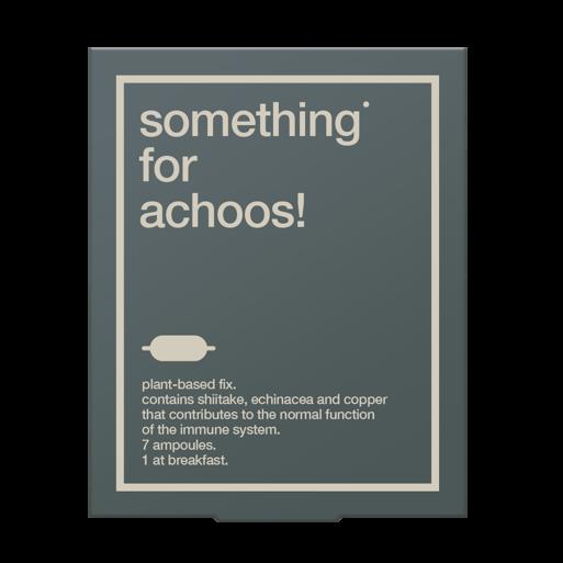 web_achoos1.png
