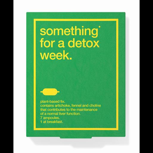 web_detox1.png
