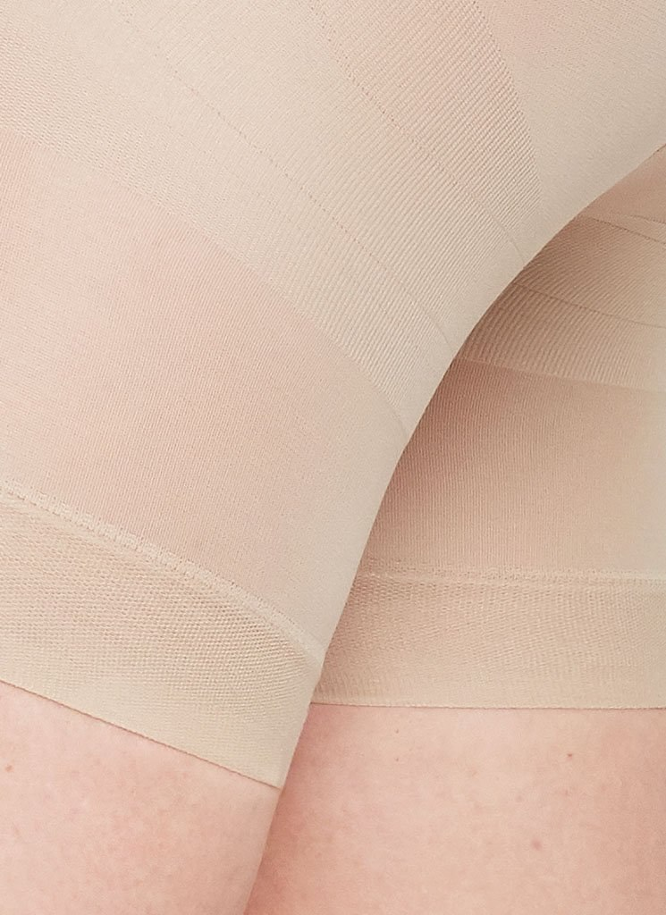 aw18_julia_shaping_shorts_nude_light_1000x.jpg