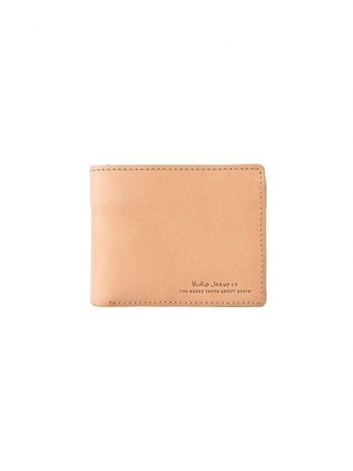 180582b12-1-callesson-leather-wallet-natural-flatshot_1600x1600.jpg