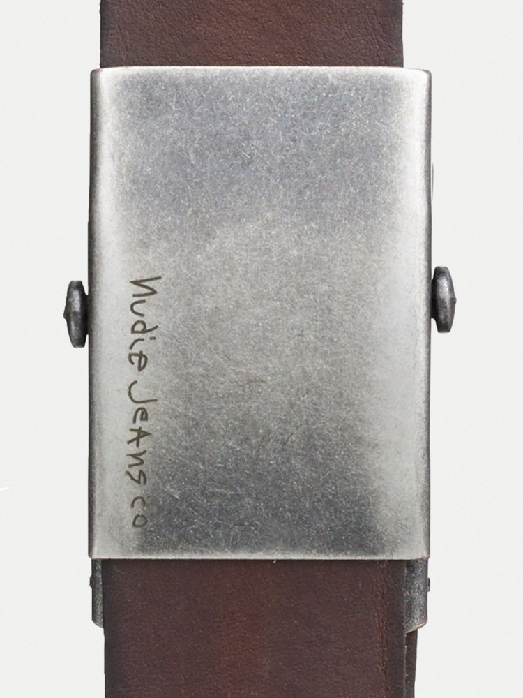 harrysson-scout-belt-leather-brown-180871b10-flatshot2-hover_1600x1600.jpg