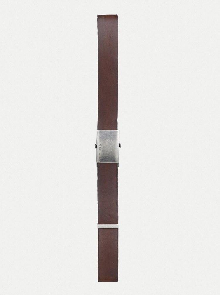 harrysson-scout-belt-leather-brown-180871b10-flatshot_szdfswq_1600x1600.jpg