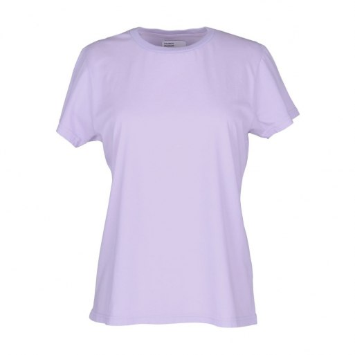 15290756511594_soft_lavender.jpg