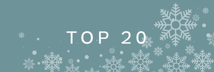 top-20.jpg